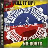 Pull It Up - Episode 35 - S7