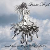 Lunar Angel - Hard Dance World DJ SET 2017 ( Vol 02 )