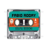SOULFUL Sessions # 06