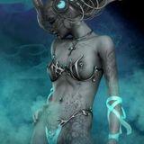 DJ AFTASHOK  The Compilations...Epic Ritual