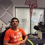 Guerrilla de Dimineata - Podcast - Joi - 06.10.2016 - Radio Guerrilla
