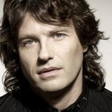 Hernan Cattaneo - Live at Budapest - 28-Feb-2015