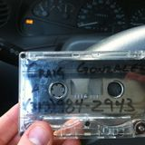DBDJS AudioCast #17 with Craig Gonzalez's House Mixtape from 1998
