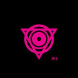 Dirty Radio 013