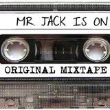 Mixtape - VII