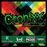 Cronixx