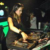 Candy Cox @ Baby O - Furstenfeld - Austria 2011