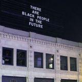 BLACK TO THE FUTURE VOL. 2