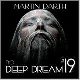 Martin Darth- Deep Dream #19