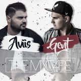 Gent & Aviis - The Mixtape