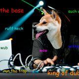 Spring 2014 Dubstep Mix #4