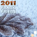 Frank Friend - 2011 Winter Mixtape