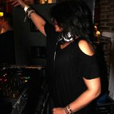 DJ Sarita Techno Mix Feb 2014