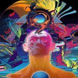 Secrets Of Meditation (Free Download).WAV