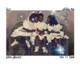 Philip FM #31 w/ John Glacier