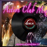 ACTIVE CLUB MIX 91