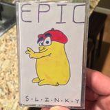 Epic Vol 3 - Slinky