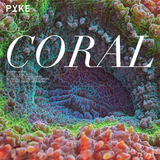 35: Coral