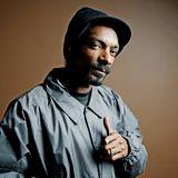 Snoop Doggy Dogg Mix..