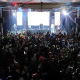 Youmacon 2018 LIVE