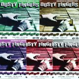 Dusty Fingers Compilation Vol 11-15
