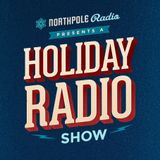 The Marketing Results' Holiday Show 2016
