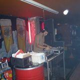 Oridjinal Selekta Mix @Zion Highway Radio Show Canal B