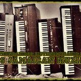 70s Jamaican Muzik, Reggae Roots