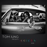 Tom Jung Presents Colors 008 (Hiphop-Twerk-Trap)