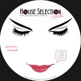 House Selection - Classic