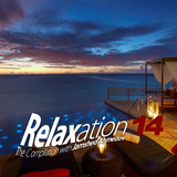 Jamshed Ahmedov – Relaxation 14 (The Compilation)