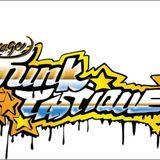 Voyage Funktastique Show #9 2013-11-13