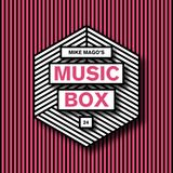 Mike Mago's Music Box #24