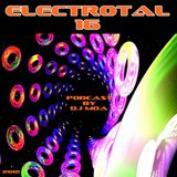 ELECTROTAL 16
