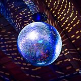 Funky Disco Session Mix 25.10.2017