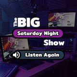 The Big Saturday Night Show 04-05-2019