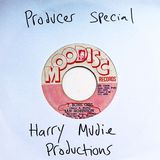 Producer Special- Harry Mudie Productions