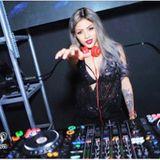 NST - Chúng Ta Không Giống Nhau  - DJ ARS