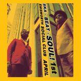 23/03/17 Ska-Beat-Soul Radio Show