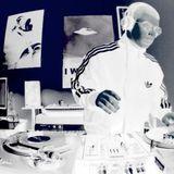 B From E - House 'N' Garage Vinyl Mix