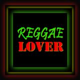 REGGAE LOVERS 2003 cd Mix Fix SWTR -2017