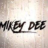 DJ MIKEY DEE RATED