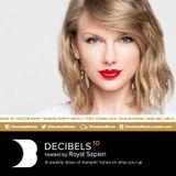 Decibels - Episode 10 - October 27, 2014