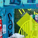 TRIPLEFIRE on Frisky Radio with Ryan Sullivan EP19 [Apr 2015]