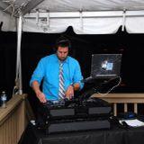 Fuego Beats Radio Mixshow Week 19  - DJ Jason Neuman