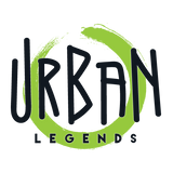 Urban Legends - Ep 002