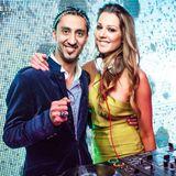 XL Beach Club DUBAI LIVE MIX 16-01-2013