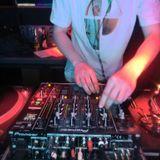 Stefan Hein in Trance + Acid