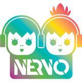 Brilon-2012-08-05 [Nervo]