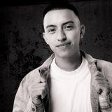 DJ CITY LATINO - Deejay AF